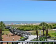 50 Starfish Drive Unit #210, Hilton Head Island image