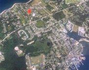 660 Sutton  Pl, Greenport image
