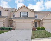 2137 Orchid Blossom  Court, St Peters image