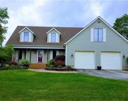 12625 Walrond  Road, Fishers image