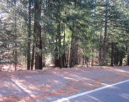 4505  STRING CANYON Road, Grizzly Flats image