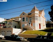 2230 23rd Ave, Oakland image