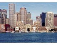 20 Rowes Wharf Unit 309, Boston image