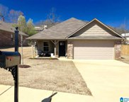 5616 Goodwin Ct, Clay image