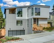1002 N 30th St, Renton image