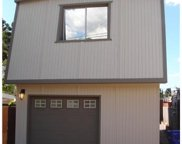 830 Pecos St, Spring Valley image