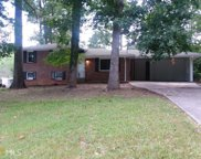 2132 Willow Ln, Austell image