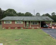 483 Barnwell Road, Spartanburg image