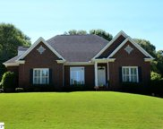 820 Knollwood Drive, Greenville image