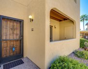 5500 N Valley View Unit #129, Tucson image