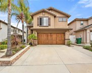 48     Frontier Street, Trabuco Canyon image