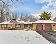 845 Butternut Court, Frankfort image