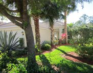 9960 Horse Creek RD, Fort Myers image