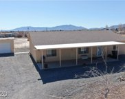 2521 West MCMURRAY, Pahrump image
