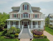 1624 New York Avenue, Cape May image