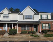 1824  Birch Heights Court, Charlotte image
