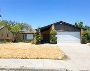 13722     Oakmont Drive, Victorville image