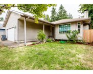 6777 ASTER  ST, Springfield image