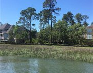 13 Fairfax Lane, Hilton Head Island image