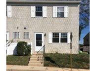 515 N York Road Unit 2F, Willow Grove image
