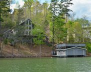 140  Shoreline Court, Lake Lure image