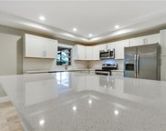 687 Cypress Way E, Naples image