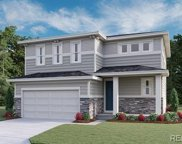 3734 Makely Circle, Castle Rock image