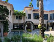600 Isle Of Palms Drive, Fort Lauderdale image