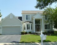 1390 East Braymore Circle, Naperville image