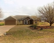 4004 Dove Valley Dr, Georgetown image