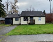 1612 E Fairbanks St, Tacoma image