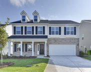 1009 Warbler Lane Unit 149, Lexington image
