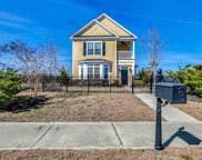 456 St. Julian Lane, Myrtle Beach image
