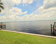 2234 SE 28th ST, Cape Coral image