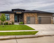 14907 Ironwood Circle, Urbandale image