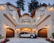 197 Normanby Crescent, West Vancouver image