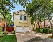 4743 Nw 112th Ct, Doral image