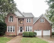 6308 Belle Crest Drive, Raleigh image