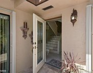 2557 Camelot Ct, Cooper City image