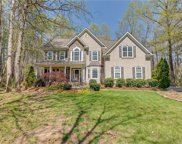 3105  Shady Knoll Court, Lake Wylie image