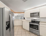 13141 Hamilton Harbour Dr Unit P2, Naples image
