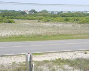 1509 New River Inlet Road, North Topsail Beach image