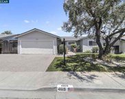 4619 Helpert Ct., Pleasanton image