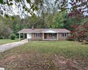 109 Nickie Drive, Williamston image