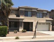 8824 W Palmaire Avenue, Glendale image