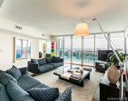 1000 S Pointe Dr Unit #2403, Miami Beach image