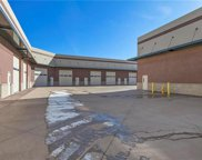 600 Spirit Valley East Drive Unit #A-30-31, Chesterfield image