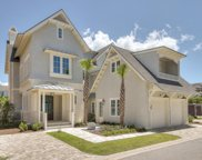 35 Compass Rose Way, Watersound image
