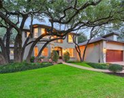 6625 Dogwood Creek Dr, Austin image