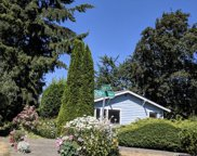 201 28th Ave, Seattle image